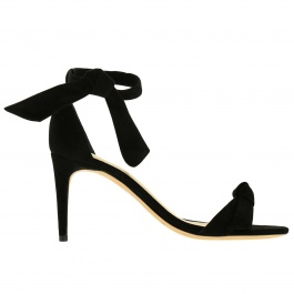 Heeled sandals Alexandre Birman B0018780000005