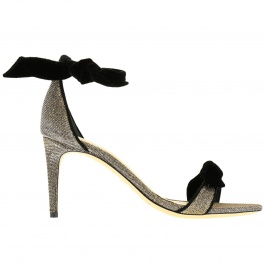 Heeled sandals Alexandre Birman B0018781220001