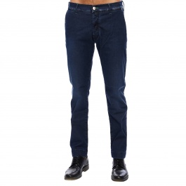 Jeans Jacob Cohen PW676 COMF 1148