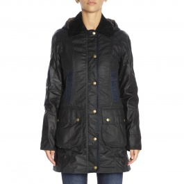 Jacke BARBOUR BACPS1437