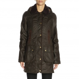 Veste Barbour BACPS1437