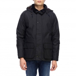 Veste Barbour BACPS1718
