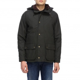 Jacke BARBOUR BACPS1718