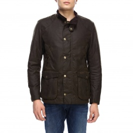 Jacke BARBOUR BACPS1597