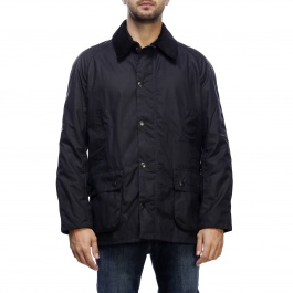 Jacke BARBOUR BACPS0819