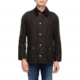 Veste Barbour BACPS0819