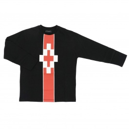 Jumper Marcelo Burlon MB1130 0011