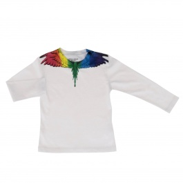 Jumper Marcelo Burlon MB1400 0010