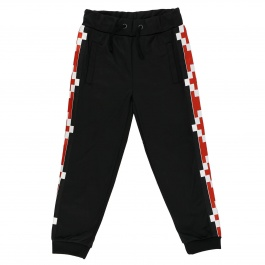 Trousers Marcelo Burlon MB3011 0051