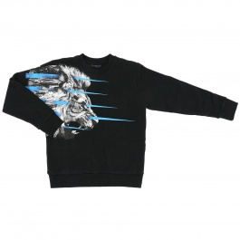 Jumper Marcelo Burlon MB2040 0020