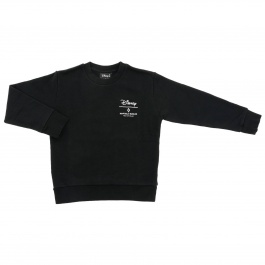 Jumper Marcelo Burlon MB2056 0020