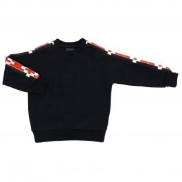 Jumper Marcelo Burlon MB2031 0021