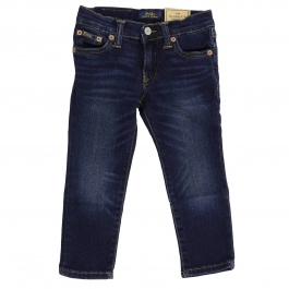 Jeans Polo Ralph Lauren Toddler