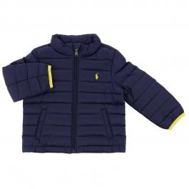 Gilet Polo Ralph Lauren Kid
