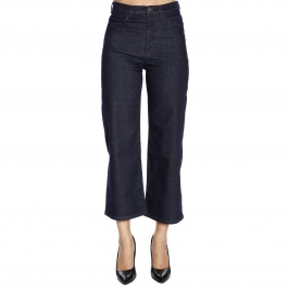 Jeans Jeckerson PAC3 XD00701