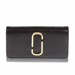 Geldbeutel MARC JACOBS M0014284