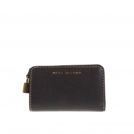 Carteras Marc Jacobs M0013604
