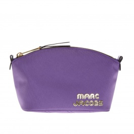 Geldbeutel MARC JACOBS M0014274