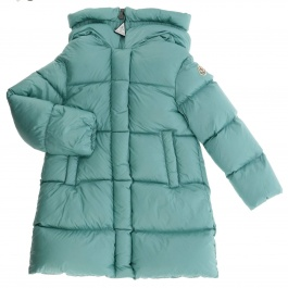 Giacca Moncler 49930 53052