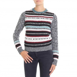 Pullover DONDUP DM205M00599