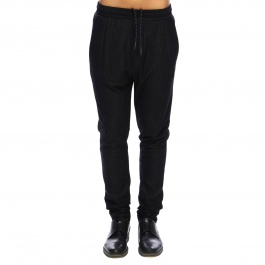 Trousers Low Brand L1PFW18193433