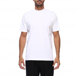 T-shirt Low Brand L1TFW18193367