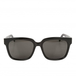 Sunglasses Saint Laurent 543513 Y9901