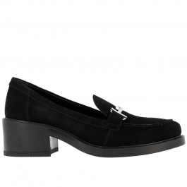 Loafers Tods XXW26B0AL10 RE0
