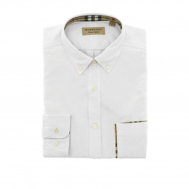 Shirt Burberry 8003088