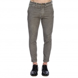 Trousers Jeckerson PA46 XT22141