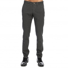 Trousers Jeckerson PA53 XT22351