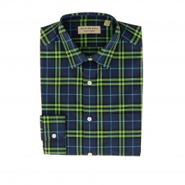 Shirt Burberry 8003103