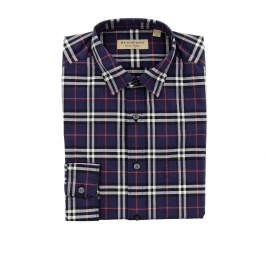 Shirt Burberry 4061812