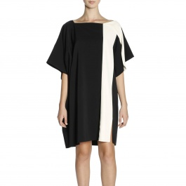 Robes Gianluca Capannolo 18ia125 650