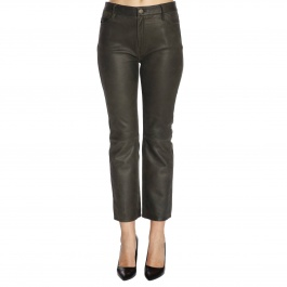 Jeans M.i.h Jeans C2604152