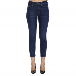 Jeans M.i.h Jeans W2110175HIL