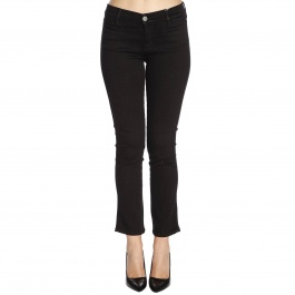 Jeans M.i.h Jeans W2508100