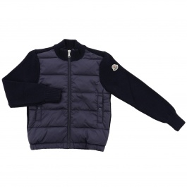 Pullover MONCLER 94002 95098