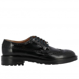 Brogue shoes Brimarts 314188