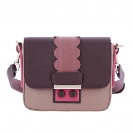 Crossbody bags Maliparmi BB0160 92061
