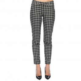 Trousers Hanita p040 2284