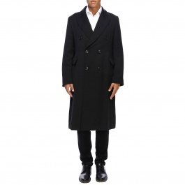 Cappotto Our Legacy 2182SC