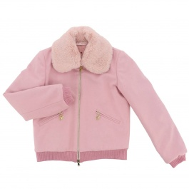 Jacket Miss Blumarine MBL0306