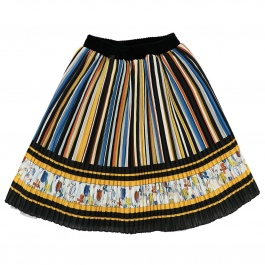 Skirt Miss Blumarine MBL0784