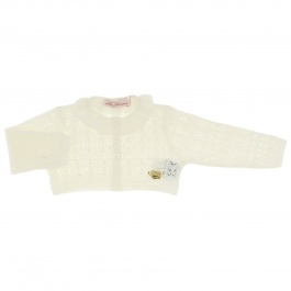 Sweater Miss Blumarine MBL0040