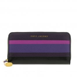 Geldbeutel MARC JACOBS 13679