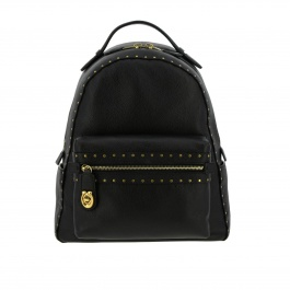 Backpack Coach 31016