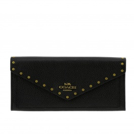 Mini bag Coach 31426