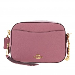 Mini bag Coach 29411