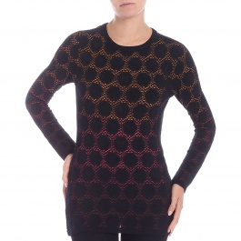 Jumper M Missoni QD0KC1D0 2VU